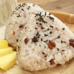 rice-ball