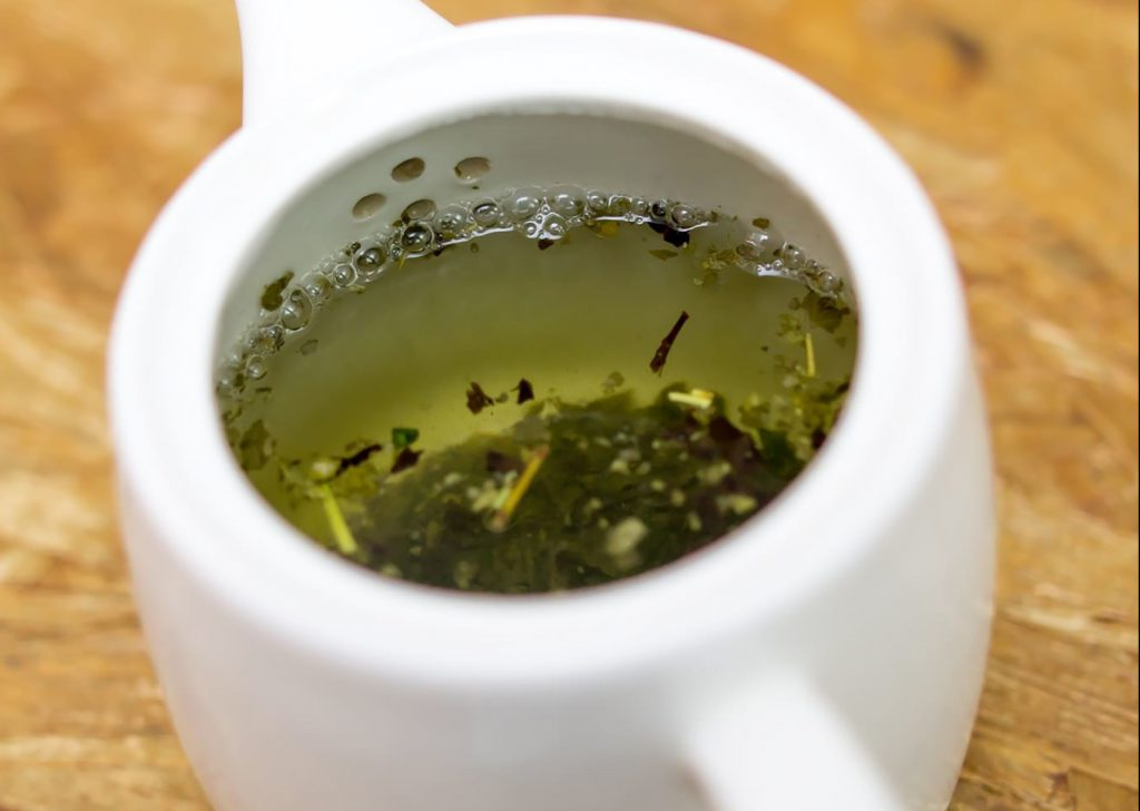 roasted-green-tea