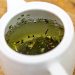 roasted-green-tea