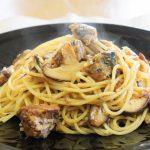 sabakan-onion-pasta