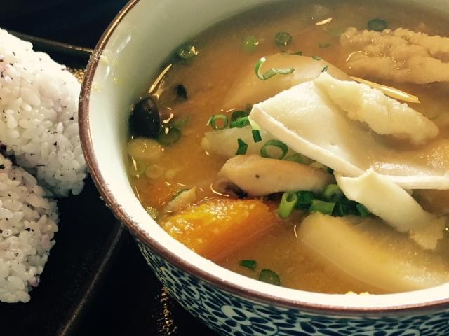 wild-yam-japanese-dumpling-soup