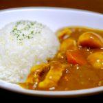 wild-yam-curry