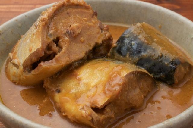 sabakan-onion-misoni
