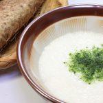 wild-yam-tororo-soup