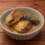 sabakan-onion-stew