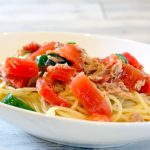 harissa-cold-pasta