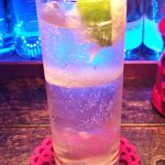 gin-back
