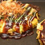 wild-yam-okonomiyaki