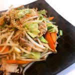 harissa-fried-vegetables