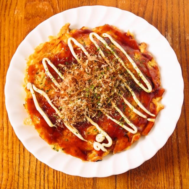 okonomiyaki-psyllium