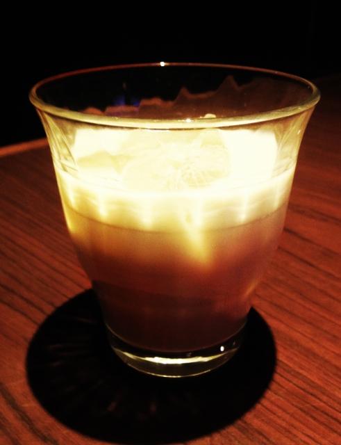 kahlua-milk