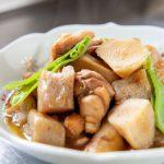 wild-yam-stew