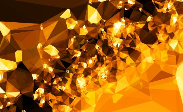golden-sapphire
