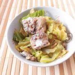 sabakan-cabbage-braised