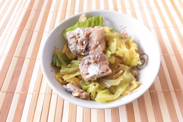 sabakan-cabbage-braised