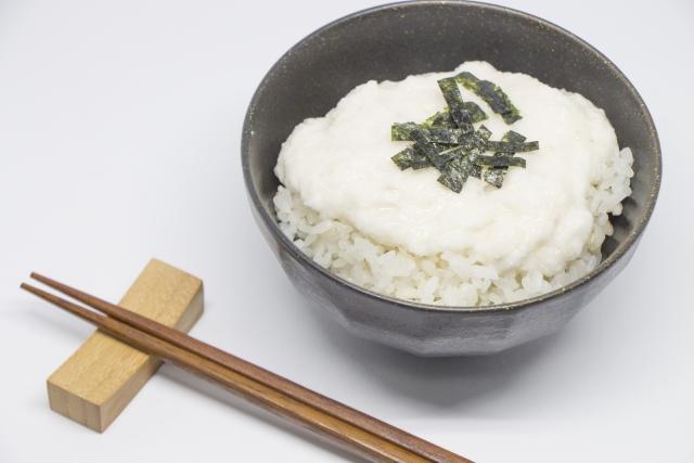 wild-yam-tororo-rice