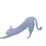 yoga-cat-twist-pose