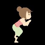 yoga-eagle-pose