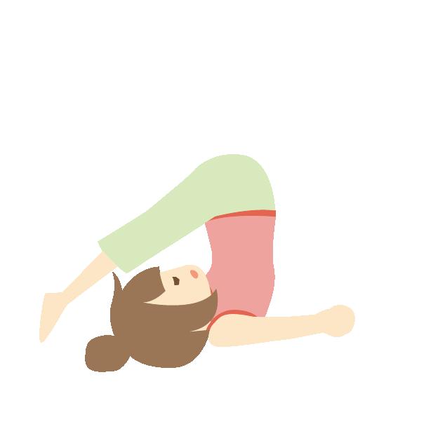 yoga-plow-pose