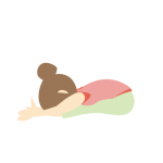 yoga-seated-forward-bend-pose