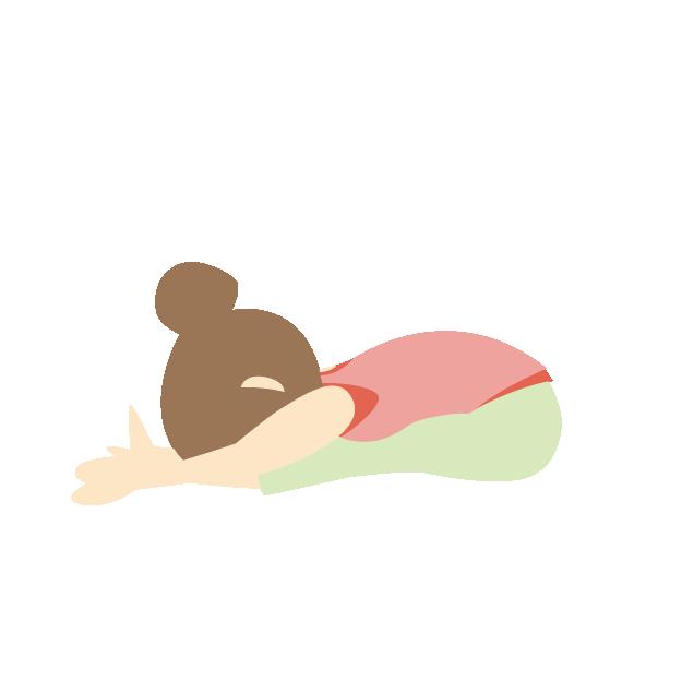 yoga-head-to-knee-forward-bend-pose