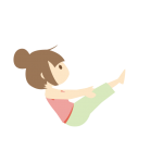yoga-full-boat-pose