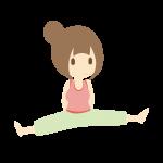 yoga-wide-angle-seated-forward-bend-pose