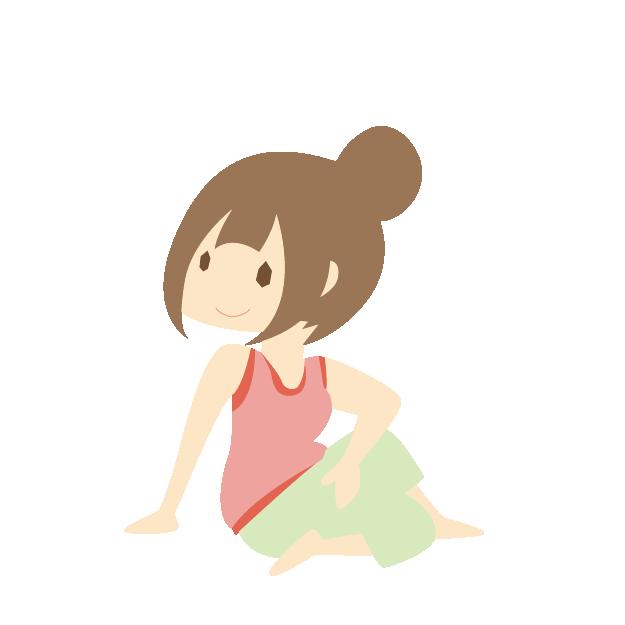 yoga-ardha-matsyendrasana-pose