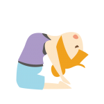 yoga-camel-pose