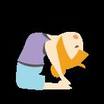 yoga-camel-pose