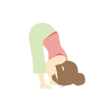 yoga-wide-legged-forward-bend-pose