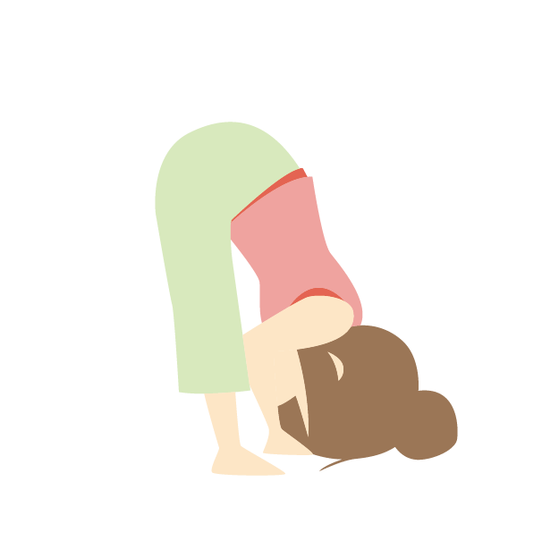 yoga-wide-legged-forward-bend-pose