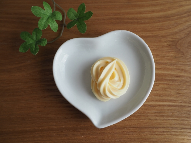 sabakan-mayonnaise-grilled