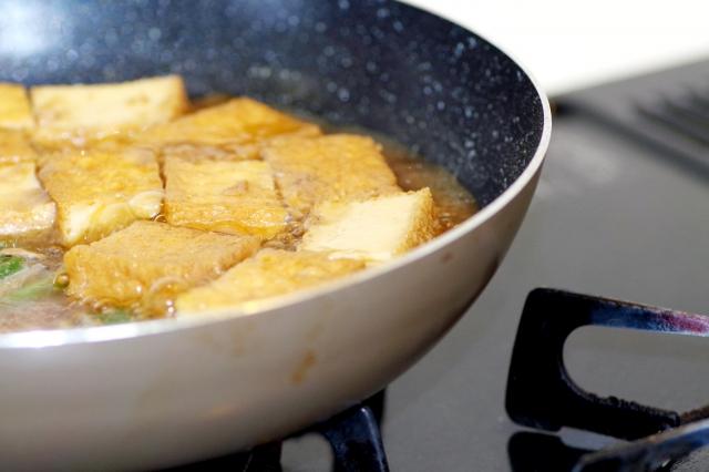 sabakan-tofu-stew