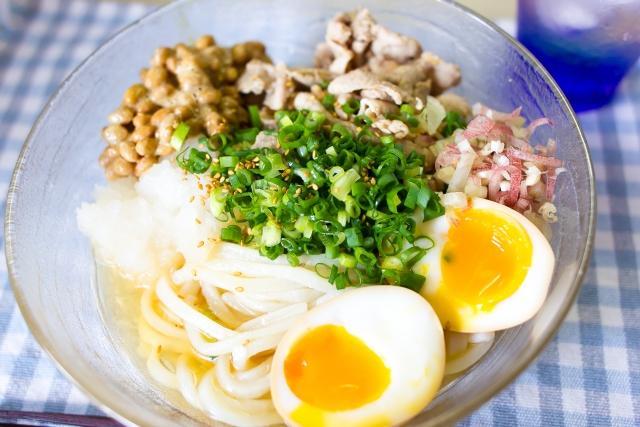 sabakan-natto-bukkake-udon