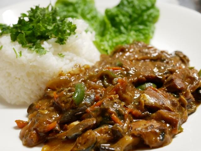 sabakan-tomato-juice-curry