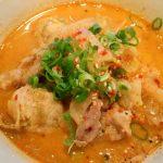 sabakan-kimchi-soup