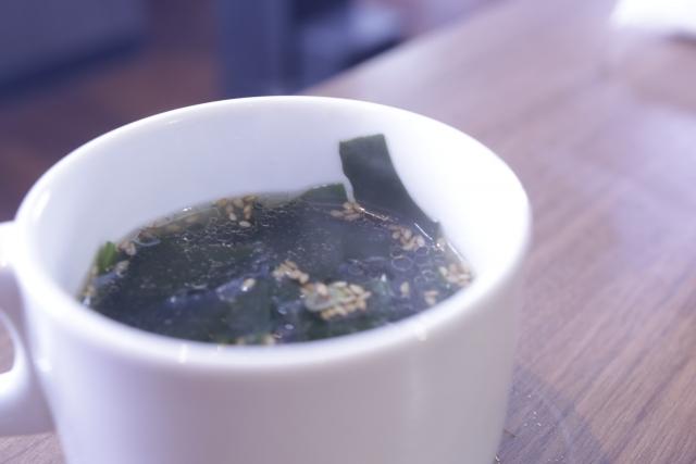 okawakame-soup