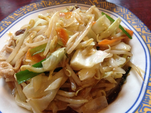 sabakan-cabbage-fried-food