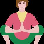 yoga-garland-pose