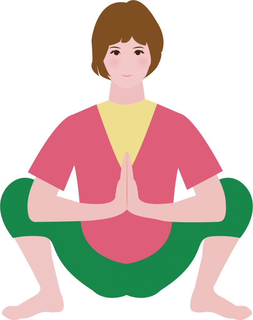 yoga-garland-pose