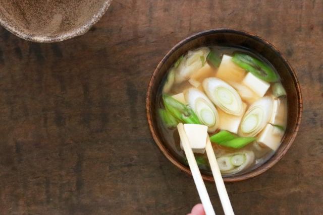 ginger-tofu-japanese-style-soup