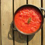 sabakan-tomato-juice-pasta