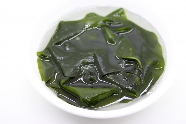 okawakame-boiled