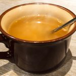 ginger-vegetable-consomme-soup
