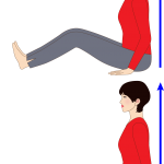 yoga-staff-pose