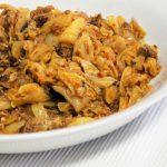 sabakan-cabbage-kimch