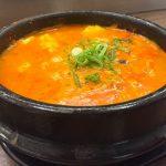 sabakan-tofu-kimchi