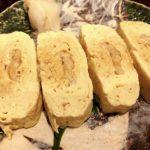 sabakan-omelet