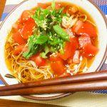 sabakan-tomato-juice-somen